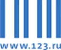 123.ru: Скидка 300 рублей при покупке от 7000 рублей.