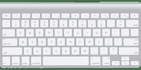 keyboard-1409743_1280