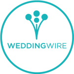 weddingwire-icon