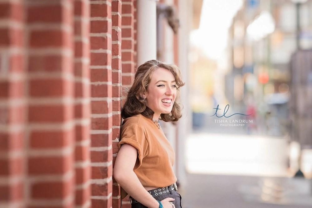Hershey Pa Photographer