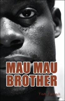 Mau-Mau-Brother_cvr-1-Copy-415x640-Copy-Copy.jpg