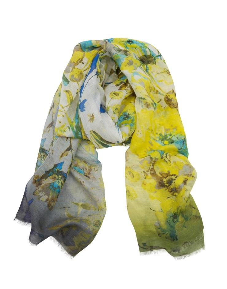Halsbrook scarf