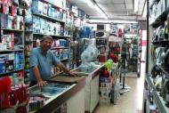 store 2