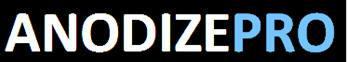 anodiz32