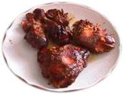 chicken 211
