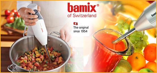 bamix.32