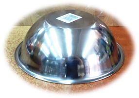 bowl.h12