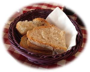 bread 25