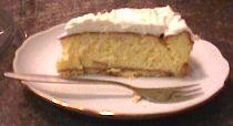 cake 432
