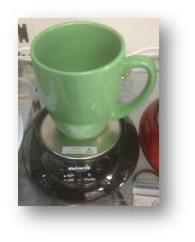 coffee80