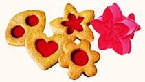 cookie23