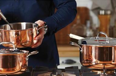 copper19