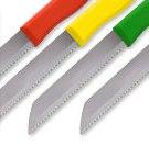knife 448