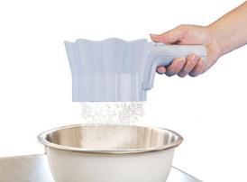 flour 39