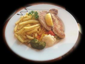 food a54