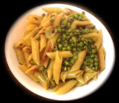 food a75