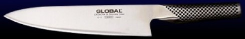 global g 2 1