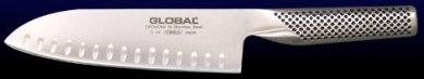 global g 48 1