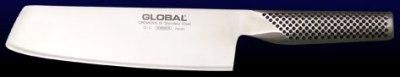 global g 5 1