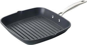 grill 150