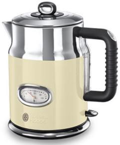 kettle154