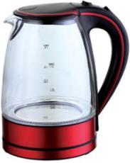 kettle80
