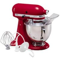 kitchenaid-mixer-artisan
