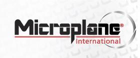 logo microplane 1