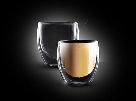 mug.ht29