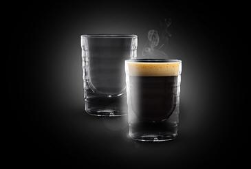 mug.ht31