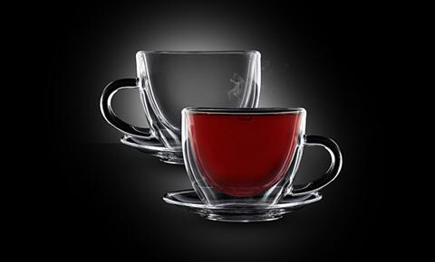 mug.ht32
