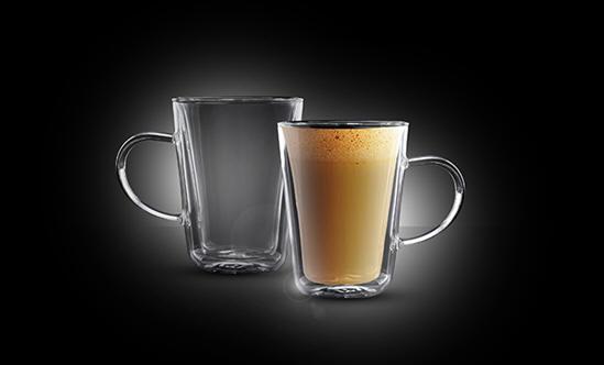 mug.ht37