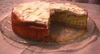 lemon cake 43