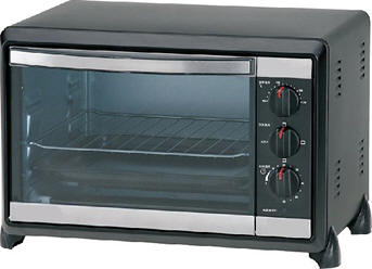 oven t40