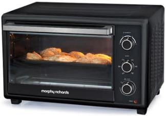 oven t42