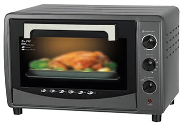 oven t64