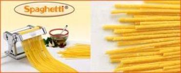 pasta spaghetti[1]