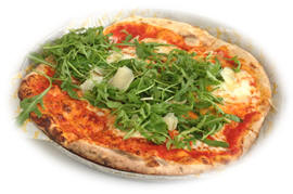 pizza.24