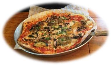 pizza.31