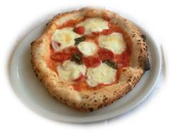 pizza.48