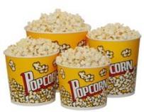 popcorn 65