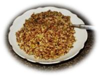 rice 527 1