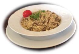 rice c19