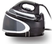 morphy richards 42580 1