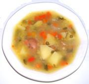 soup 67