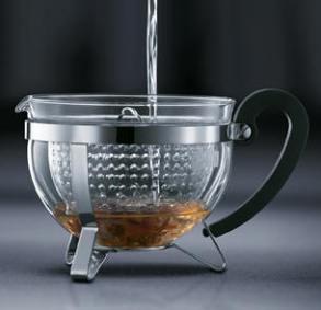 tea.ht27