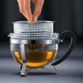 tea.ht30