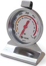 thermo159