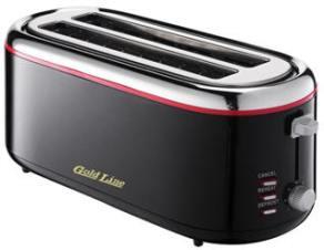 toaste110