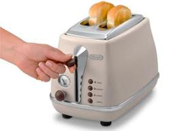 toaste38
